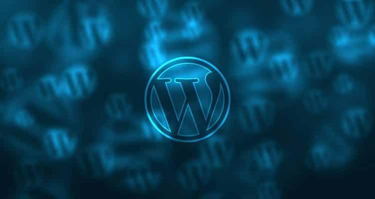 cms - wordpress