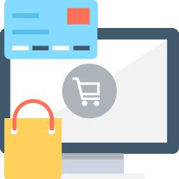 Création de site e-commerce & boutique en ligne