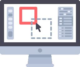 Création de site internet suisse