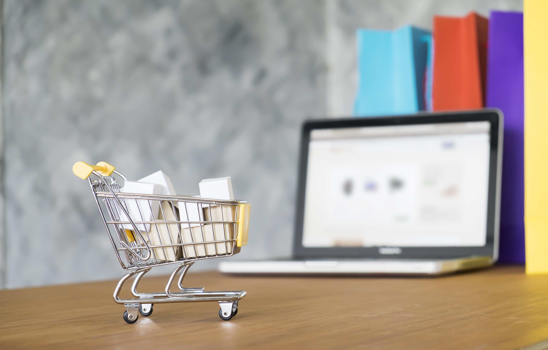 5 étapes pour la création d'un site e-commerce en suisse