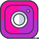 Réseaux Social Instagram