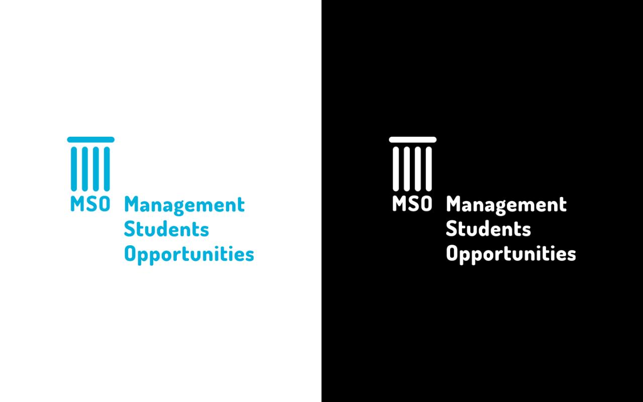 Refonte de logo pour la MSO Fribourg
