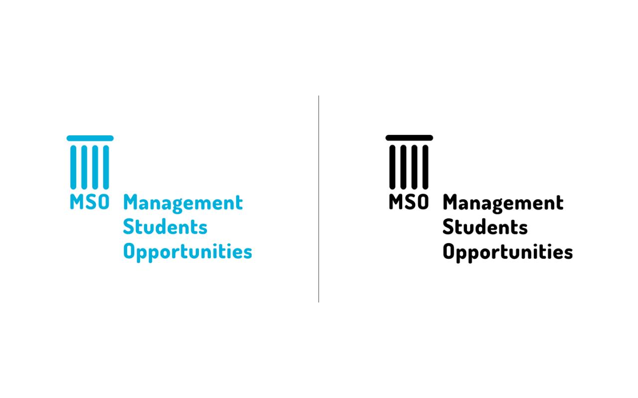 Refonte de logo pour la MSO Fribourg 2