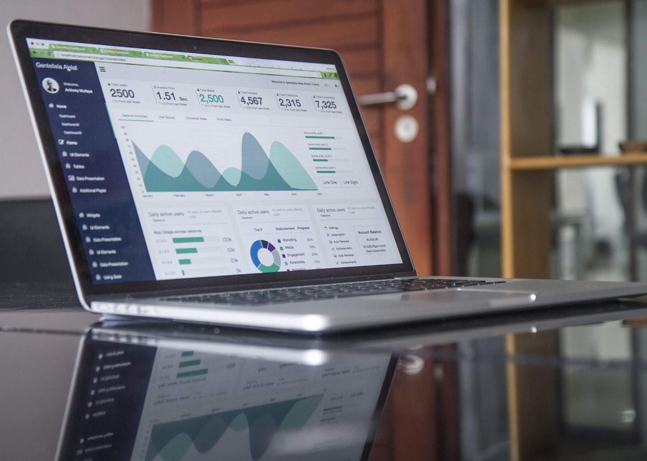 4 raisons de créer un site e-commerce en suisse
