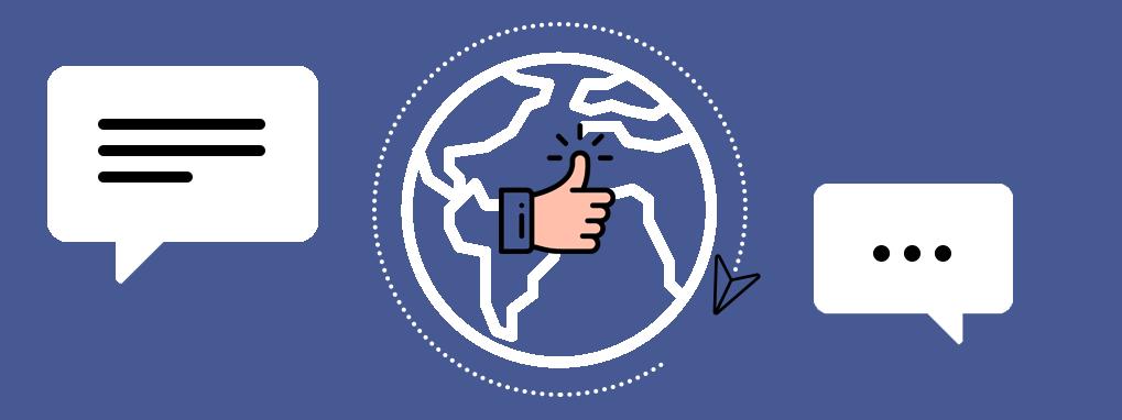 Pourquoi faire de la publicité Facebook en Suisse