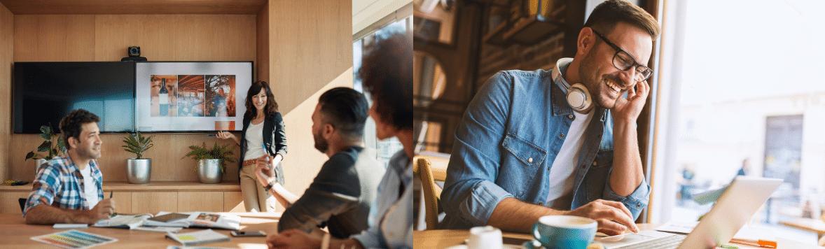 Agence SEO ou Freelance SEO? Comment faire le bon choix?