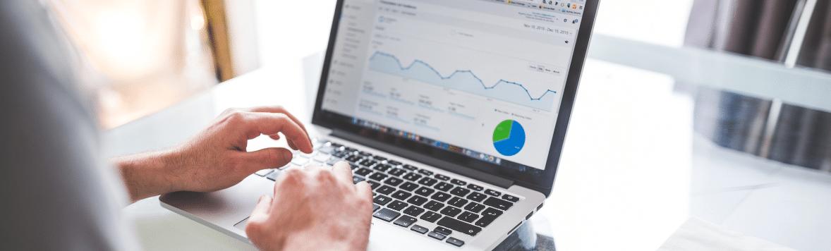 5 étapes cruciales pour réussir le référencement SEO de son site